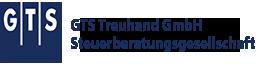 GTS Treuhand Logo