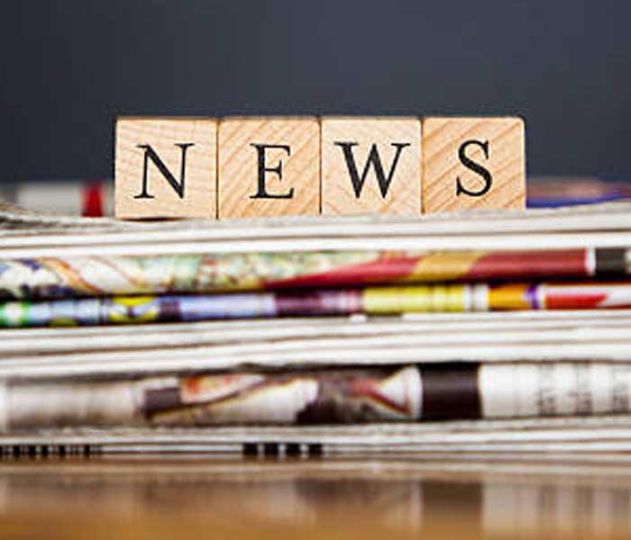 GTS Treuhand Steuerberatung Muenchen news mobile
